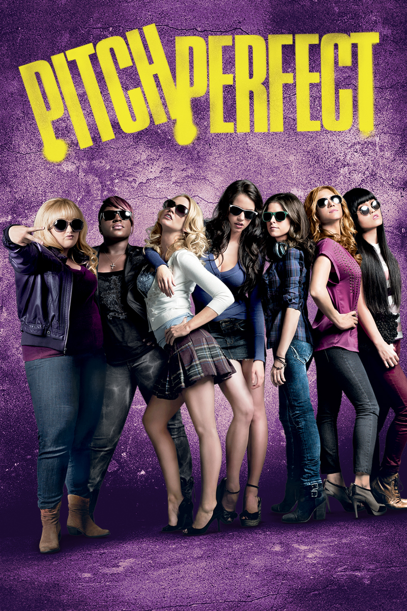 2012 pitch perfect 2012 pitch perfect naver voltagebd Choice Image