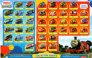 Take-n-Play2014CollectorPoster.png