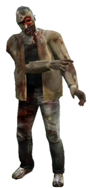 dead rising online game