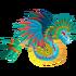Quetzal 3.png