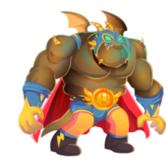 Luchador 3.png