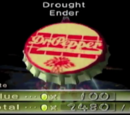 Drought Ender
