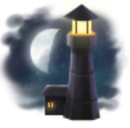 To the Moon Badge 3.png