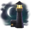 To the Moon Badge 2.png