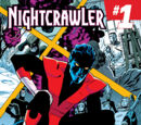 Nightcrawler Vol 4