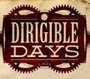 Dirigible Days
