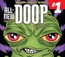 All-New Doop Vol 1 1