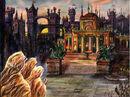 Calle de las Hermanas by Franz Miklis, Fantasy Flight Games©.jpg