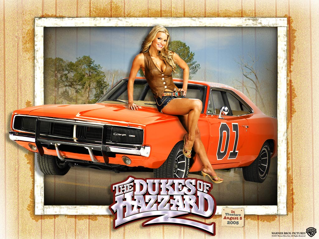 Dukes_of_Hazzard-03.jpg