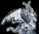 Dragón Mercurio