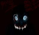 Notte di paura