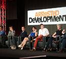 2013 TCA Panel