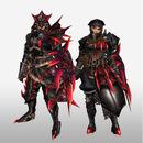 FrontierGen-Rirusu Armor (Gunner) (Front) Render.jpg