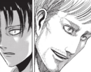 Levi sees Erwin's reaction.png