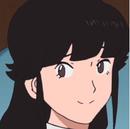 Tomoko Ryuujin 2.png