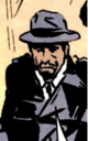 Armand (Earth-616) from Wolverine The Amazing Immortal Man & Other Bloody Tales Vol 1 1 0001.png