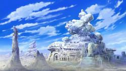Isla favorita de One Piece - Página 2 250px-Baltigo