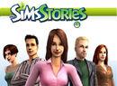 Simslifestorieswallpaper.jpg