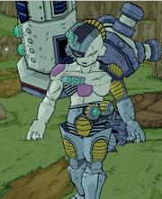 Cyborg Frieza1