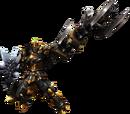 FrontierGen-Gunlance Equipment Render 007.png
