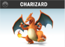 Artwork de Charizard SSB4.png