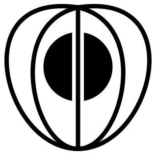 Hôzuki Ichizoku Hozuki_Clan_Symbol