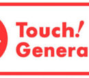 Touch! Generations