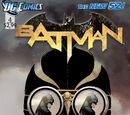 Batman Vol 2 4