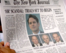NYJournal 2x09.png