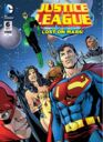 General Mills Presents Justice League Vol 1 6.jpg