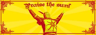 320px-PRAISE_THE_SUN_SONNY%21.png