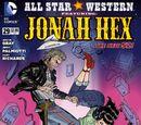 All-Star Western Vol 3 29