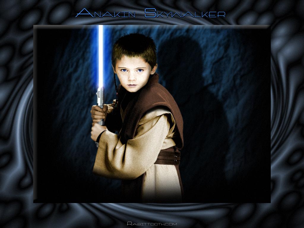 Anakin Skywalker (Destiny) - Different Destiny Trilogy Wiki - Wikia Padme