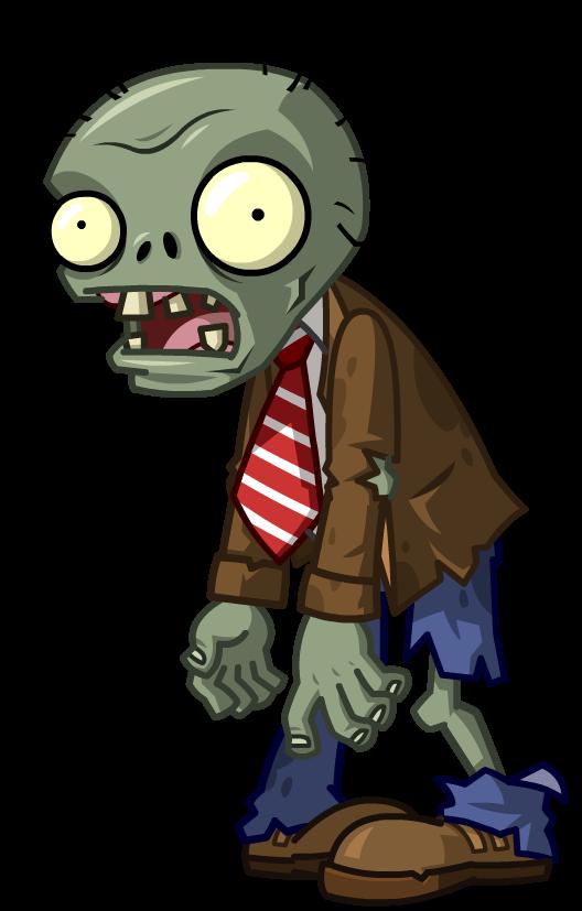 plants vs zombies 2 online spielen
