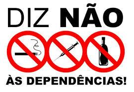 Tratamento de meios de alcoolismo