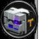 Mimetic Lockbox Task Icon.png