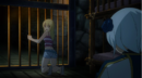 Yukino and Lucy in prison.png