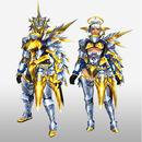 FrontierGen-Arugoru Armor (Gunner) (Front) Render.jpg