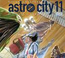 Astro City Vol 3 11