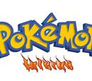 Pokemon Inferno and Blizzard