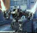 G2-Assault
