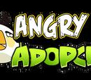 Juegos para adopción