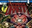 Savage Dragon Vol 1 96