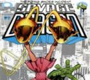Savage Dragon Vol 1 108