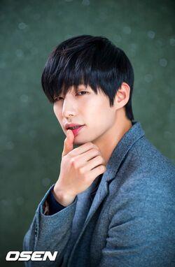 Song Jae Rim40
