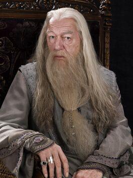 Albus Dumbledore-HBP promo-1