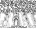 Episode 334 (Manga)