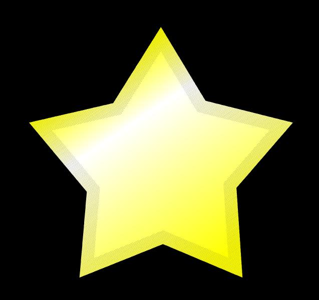 imagen estrella: