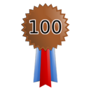 User100x.png