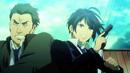 Rentaro pushes Tadashima out of the way.png